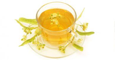Ihlamur Çayı 'nın Faydaları