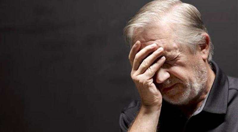 Alzheimer'a karşı Beslenme