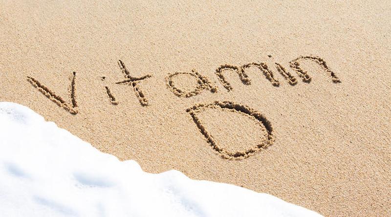 D Vitamini Eksikliğinin Nedenleri ve Belirtileri