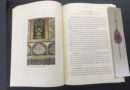 Osmanlı'nın bastığı ilk yemek kitabı: Melceü't-tabbâhin