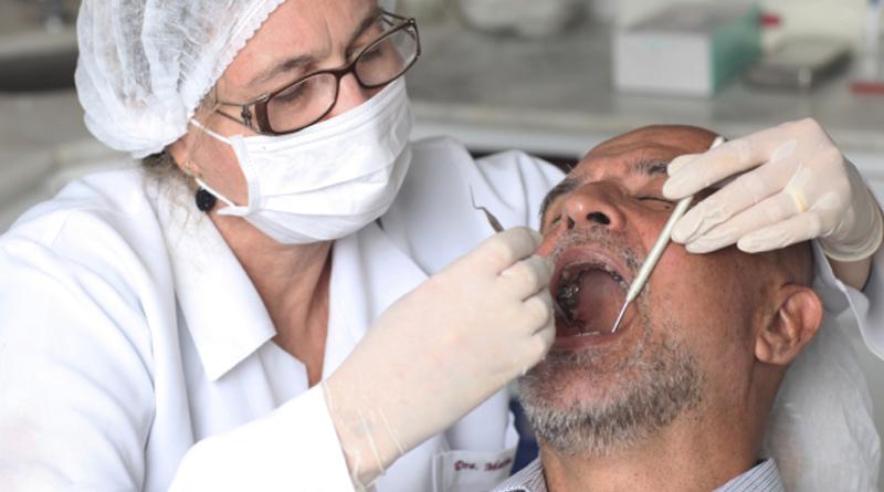 Ağız ve diş sağlığını korumak için