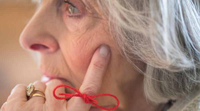 Beslenme ve Unutkanlık ; Bellek Kaybına Neden Olabilecek ve Alzheimer Artıracak Yiyecekler