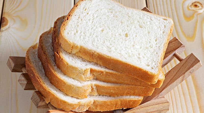 Beyaz un yemenin sağlığa zaraları