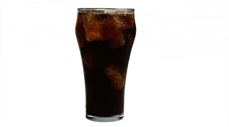 Cola ' nın Verdiği Zararlar