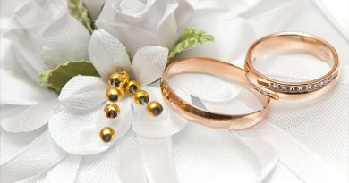 Düğün Hazırlıkları Yaparken Nelere Dikkat Edilmelidir? Düğün Nasıl Yapılır?