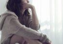 Düşük Östrojen Belirtileri – Ve Bunları Tedavi Etmenin 9 Doğal Yolu
