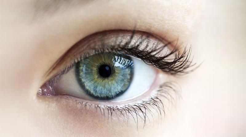 Göz Sağlığınız İçin