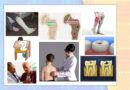 Vücudunuzun Kalsiyum Eksikliği Olduğunu Gösteren 8 Şey