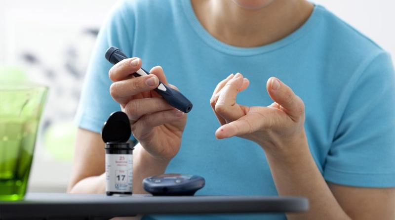 Kan Şekerinizi Düşürmek ( veya Düzenlemek ) İçin En İyi 16 Gıda