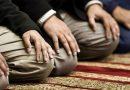 Namazda Okunan Dualar ve Anlamları