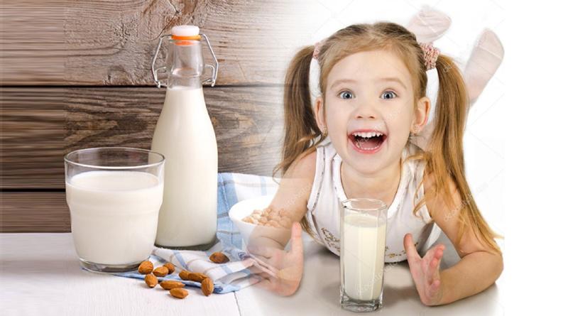 Sütün Sağlık Faydaları