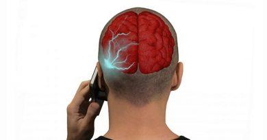 Cep Telefonu kulanıyorsunuz o zaman mutlaka okuyun