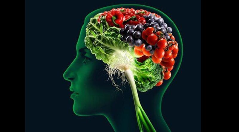 Hafızanızı korumaya yardımcı olan 7 yiyecek
