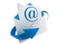 Günün Fıkrası – Yanlış Mail